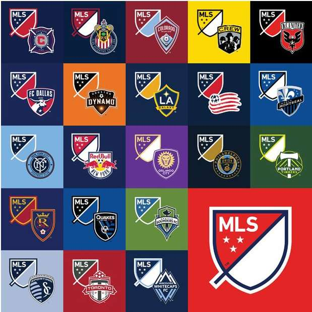 The Mls And Keeping Soccer Relevant In America Luxbacious
